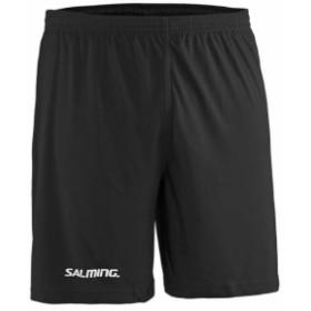 salming サルミング サッカー キッズ用ウェア ズボン salming core-shorts