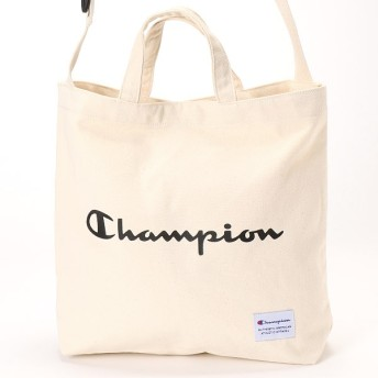 Champion チャンピオン ショルダーバッグ