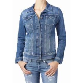 pepe-jeans ペペ ジーンズ ファッション 女性用ウェア ジャケット pepe-jeans thrift