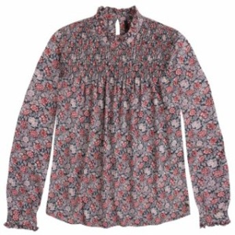 pepe-jeans ペペ ジーンズ ファッション 女性用ウェア ブラウスやシャツ pepe-jeans dorin