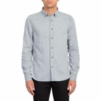 volcom ボルコム ファッション 男性用ウェア シャツ volcom bayond