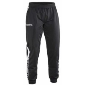 salming サルミング サッカー 女性用ウェア ズボン salming taurus-wct-pants