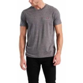 levis リーバイス ファッション 男性用ウェア Tシャツ levi s-(R) original