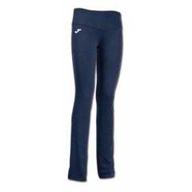 joma ホマ ランニング&トライアスロン 女性用ウェア ランニングタイツ joma spike-long-pants