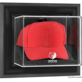 Fanatics Authentic ファナティクス オーセンティック スポーツ用品  Fanatics Authentic Memphis Grizzlies Frame