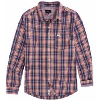 pepe-jeans ペペ ジーンズ ファッション 男性用ウェア シャツ pepe-jeans corbett