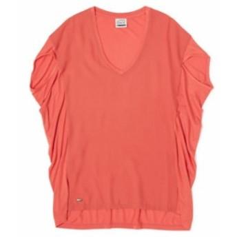oxbow オックスボウ ファッション 女性用ウェア Tシャツ oxbow tenezza