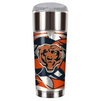 Great American Products ゲット アメリカン プロダクツ スポーツ用品  Chicago Bears NFLxFIT 30oz. Vacuum Insulat