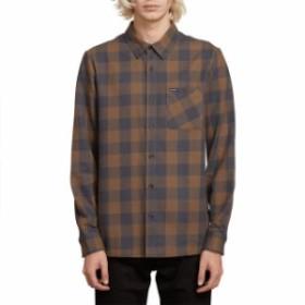volcom ボルコム ファッション 男性用ウェア シャツ volcom joneze