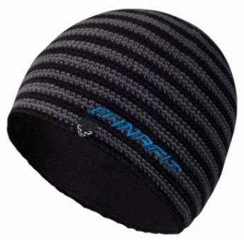 dynafit ダイナフィット アウトドア 男性用ウェア 帽子 dynafit hand-knit-2-beanie