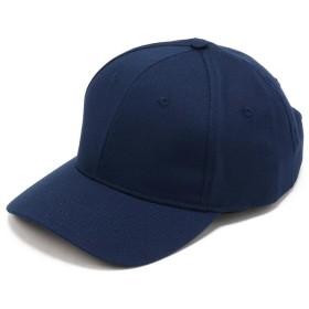 【30%OFF】 ビーバー NATIONAL CAP SOLID 6/キャップ メンズ NAVY F 【BEAVER】 【セール開催中】