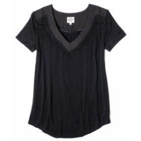 oxbow オックスボウ ファッション 女性用ウェア Tシャツ oxbow taya