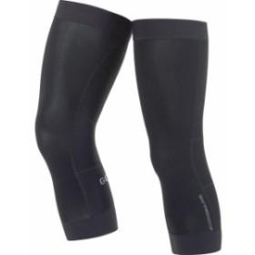 gore--wear ゴア ウェア 自転車 女性用ウェア アーム&レッグウォーマー gore(R)-wear c3-windstopper-knee-w
