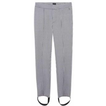 pepe-jeans ペペ ジーンズ ファッション 女性用ウェア ズボン pepe-jeans tani
