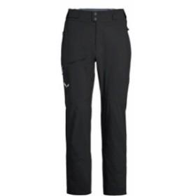 salewa サレワ アウトドア 男性用ウェア ズボン salewa ortles-3-goretex-pro-pants