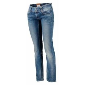 pepe-jeans ペペ ジーンズ ファッション 女性用ウェア ズボン pepe-jeans gen-l36