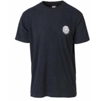 rip-curl リップ カール ファッション 男性用ウェア Tシャツ rip-curl original-weety