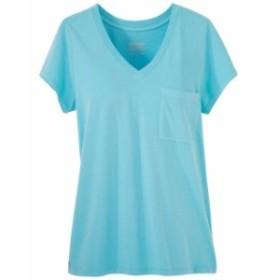 outdoor-research アウトドア リサーチ アウトドア 女性用ウェア Tシャツ outdoor-research aurora-v-neck