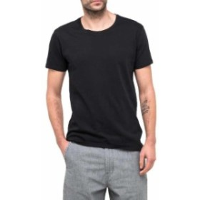 lee リー ファッション 男性用ウェア Tシャツ lee ultimate