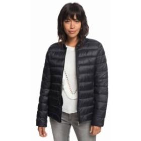 roxy ロキシー ファッション 女性用ウェア ジャケット roxy endless-dreaming