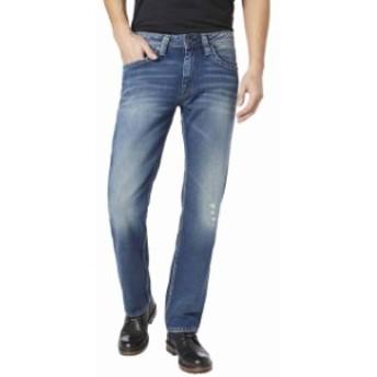 pepe-jeans ペペ ジーンズ ファッション 男性用ウェア ズボン pepe-jeans kingston-zip-l32