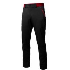 salewa サレワ アウトドア 男性用ウェア ズボン salewa pedroc-3-dst-pants-regular