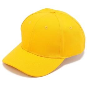 【30%OFF】 ビーバー NATIONAL CAP SOLID 6/キャップ メンズ GOLD F 【BEAVER】 【セール開催中】