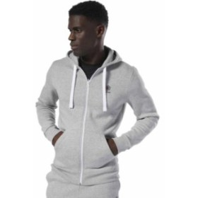 reebok-classics リーボック クラシックス ファッション 男性用ウェア パーカー reebok-classics foundation