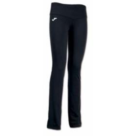 joma ホマ ランニング&トライアスロン 女性用ウェア ランニングタイツ joma spike-pants