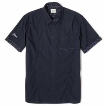 oxbow オックスボウ ファッション 男性用ウェア シャツ oxbow caluso
