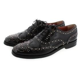 Church's  / チャーチ 靴・シューズ レディース