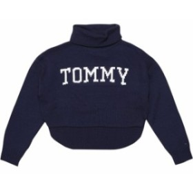 tommy-jeans トミー ジーンズ ファッション 女性用ウェア パーカー tommy-hilfiger cropped