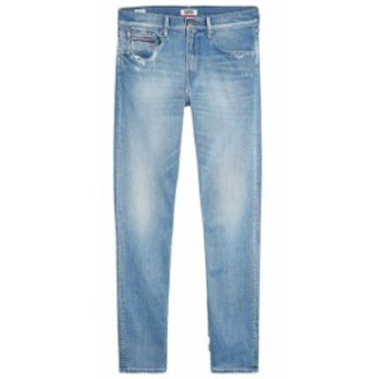 tommy-jeans トミー ジーンズ ファッション 男性用ウェア ズボン tommy-hilfiger 1988-tapered-fit