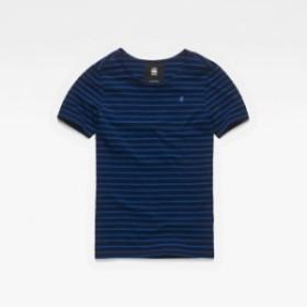 gstar ジースター ファッション 男性用ウェア Tシャツ gstar xartto