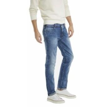 wrangler ラングラー ファッション 男性用ウェア ズボン wrangler larston-l32