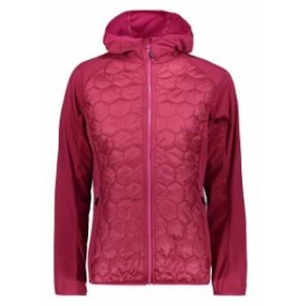 cmp シーエムピー アウトドア 女性用ウェア ジャケット cmp jacket-fix