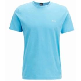 hugo-boss ヒューゴ ボス ファッション 男性用ウェア Tシャツ hugo-boss tee