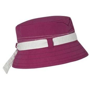 salewa サレワ アウトドア 女性用ウェア 帽子 salewa lia-dry-am-hat