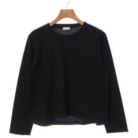 PLST  / プラステ Tシャツ・カットソー レディース