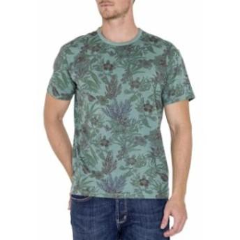 oxbow オックスボウ ファッション 男性用ウェア Tシャツ oxbow tamarell