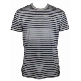 gstar ジースター ファッション 男性用ウェア Tシャツ gstar rancis-stripe