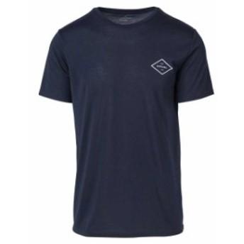 rip-curl リップ カール ファッション 男性用ウェア Tシャツ rip-curl essential-surfers-ls