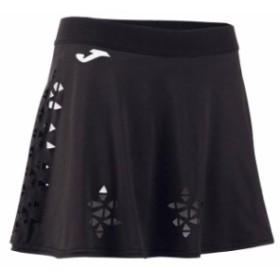 joma ホマ ランニング&トライアスロン 女性用ウェア スカート joma bella-ii