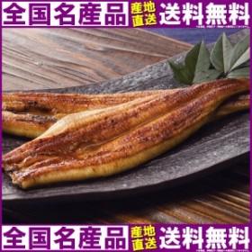 静岡焼きうなぎ MIYA-2 (送料無料)