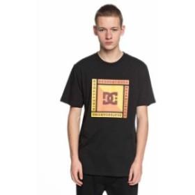 dc-shoes ディーシー シューズ ファッション 男性用ウェア Tシャツ dc-shoes arkana