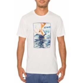 oxbow オックスボウ ファッション 男性用ウェア Tシャツ oxbow dariotum