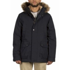 volcom ボルコム ファッション 男性用ウェア ジャケット volcom lidward-parka