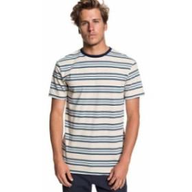 quiksilver クイックシルバー ファッション 男性用ウェア Tシャツ quiksilver bim-slaka-bim