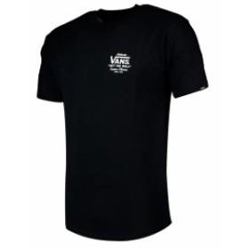 vans バン ファッション 男性用ウェア Tシャツ vans holder-st-classic