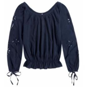 pepe-jeans ペペ ジーンズ ファッション 女性用ウェア ブラウスやシャツ pepe-jeans jasmine